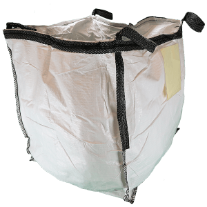 DT2 Duffle Top Spout Bottom Bag