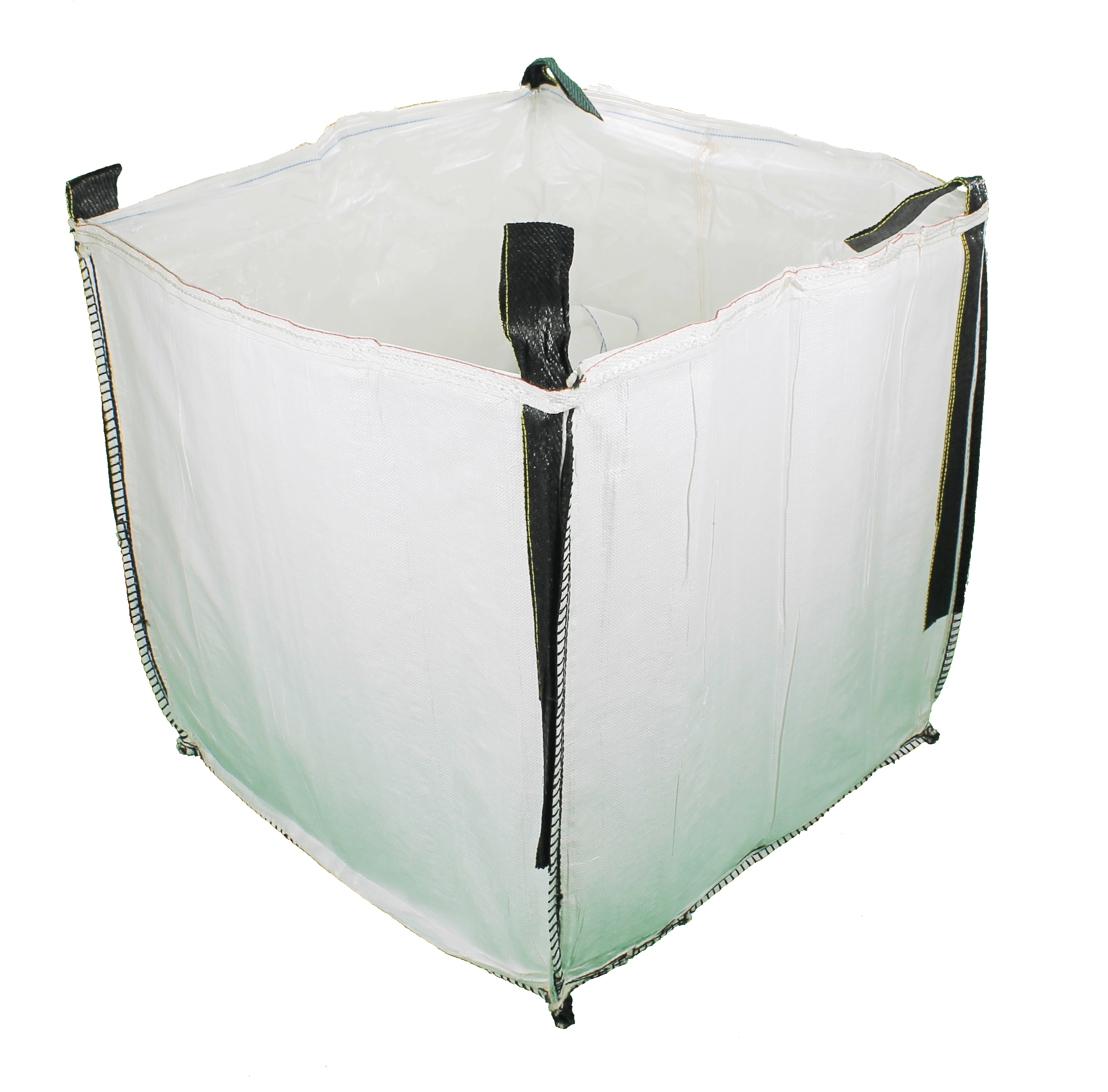 Hard Wall FIBC Bag STHD-363640 36